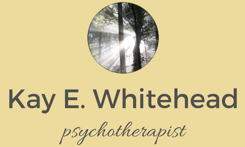 Indianapolis psychotherapist, EMDR therapy