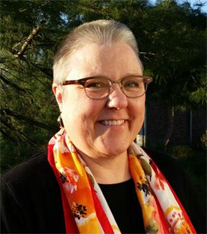 Indianapolis LGBT therapist