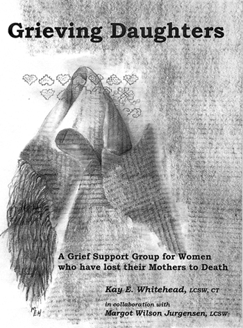 grief support for women